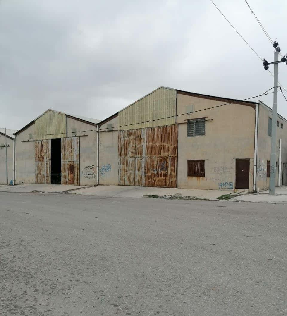 Burak Uluslararasi Nakliyat Erbil